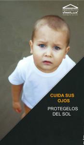 nens sol4 web castella